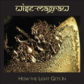 Wise-Magraw: How the Light Gets In