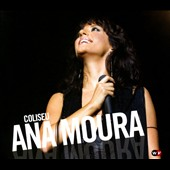 Ana Moura: Coliseu