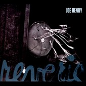Joe Henry: Reverie [Digipak]
