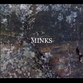 Minks: By the Hedge