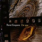 Ren&#233; Eespere: De Spe