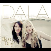 Dala: Best Day