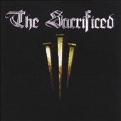 The Sacrificed: III