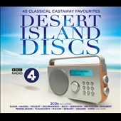 Desert Island Discs