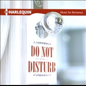 Various Artists: Do Not Disturb