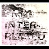 Piano Interrupted: Two by Four [Digipak]