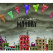 Lady Maisery: Mayday
