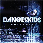 Dangerkids: Collapse