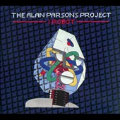 The Alan Parsons Project/Alan Parsons: I Robot [Legacy Edition] [Digipak]
