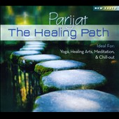 Parijat: The Healing Path