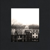 Cloud Nothings: Here and Nowhere Else [Digipak]