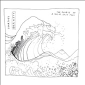 Courtney Barnett: The Double EP: A Sea of Split Peas [EP] *