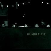 Peter Lamb & the Wolves: Humble Pie