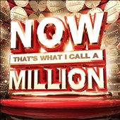 Various Artists: Now That's What I Call a Million