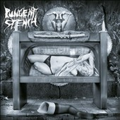 Pungent Stench: Ampeauty [Reissue] *