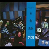 The Special A.K.A./The Specials: In the Studio [Special Edition] [Digipak]