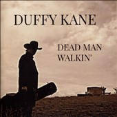 Duffy Kane: Dead Man Walkin'