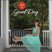 Andrea Osborne: It's a Good Day
