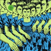 Moderat: III [Limited Edition Box Set] *