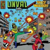 Linval Thompson: Linval Presents: Space Invaders [7/1]