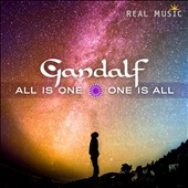 Gandalf: All is One, One is All [4/29]