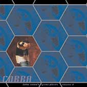 John Zorn (Composer): Cobra: John Zorn's Game Pieces, Vol. 2 [Tzadik]