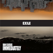 Dan Clucas: Exile