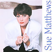 Sue Matthews: One at a Time *