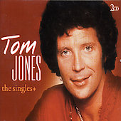 Tom Jones: Singles Plus