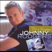 Johnny Rodgers: Box of Photographs *