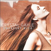 Crystal Gayle: Greatest Hits [Capitol]