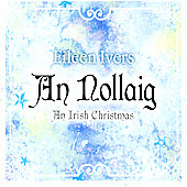 Eileen Ivers: An Nollaig: An Irish Christmas