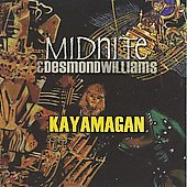 Midnite: Kayamagan