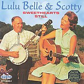 Lulu Belle & Scotty: Sweethearts Still