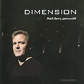 Dimensions / Berry