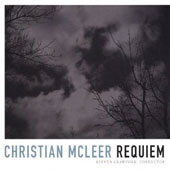 Christian McLeer: Requiem