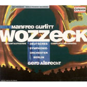 Wozzeck
