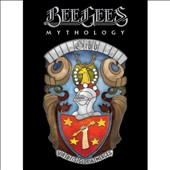 Bee Gees: Mythology: The 50th Anniversary Collection