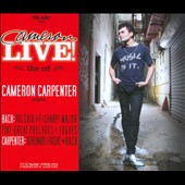 Cameron Live