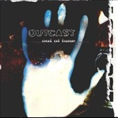 Outcast: Out of Tune