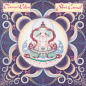 Shri Camel / Terry Riley