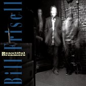 Bill Frisell: Beautiful Dreamers [Slipcase]