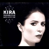 Kira Skov: Memories of Days Gone By [Digipak] *