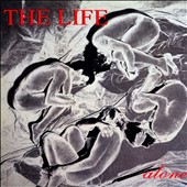 The Life: Alone [Deluxe] [Digipak]