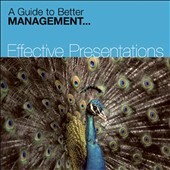 Various Artists: Effective Presentations