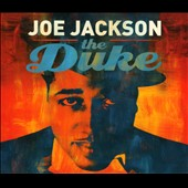Joe Jackson: The  Duke [Digipak]