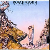 Heaven & Earth: Fantasy