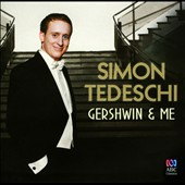 Gershwin & Me