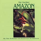 Kay Gardner (Composer): Amazon