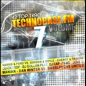 Various Artists: TechnoBase.FM, Vol. 7